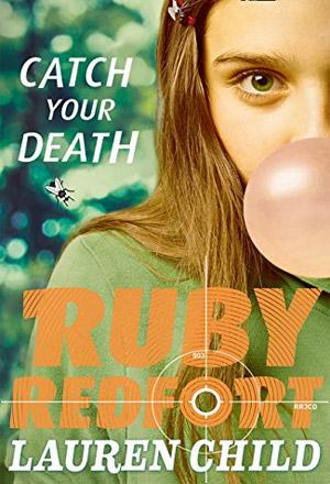 Ruby Bedfort