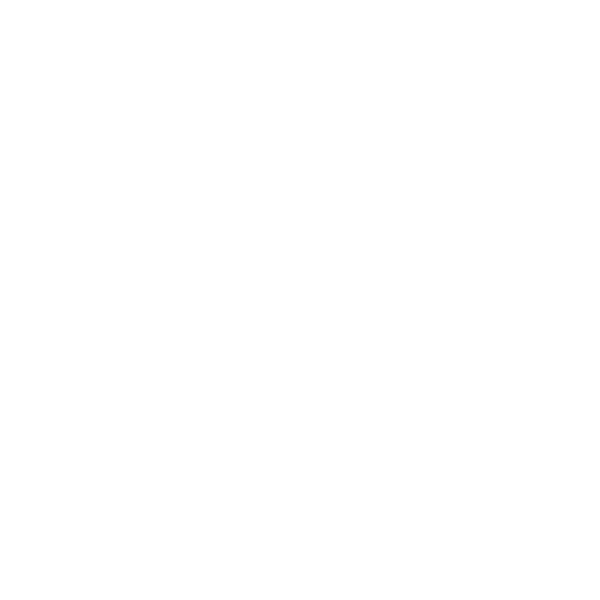 Childrens Book Publisher